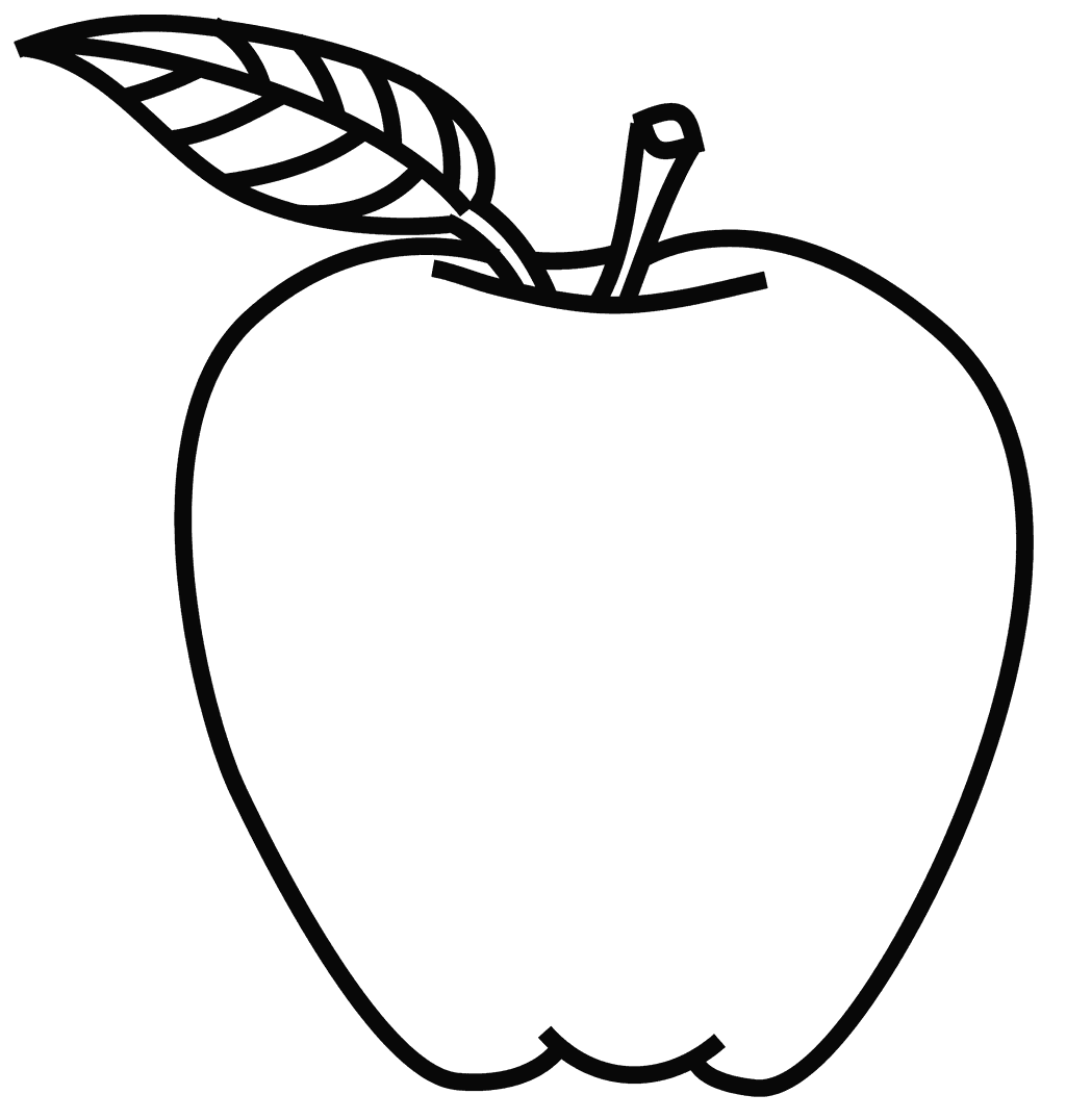 coloring apple page free printable apple coloring pages for kids page coloring apple