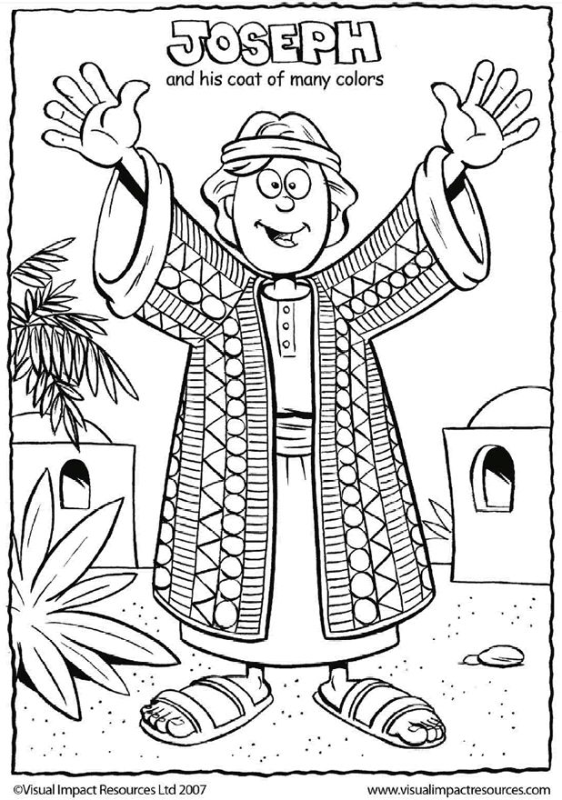coloring bible story pictures for sunday school 10 best images of sunday school worksheets free printables story pictures for bible coloring school sunday