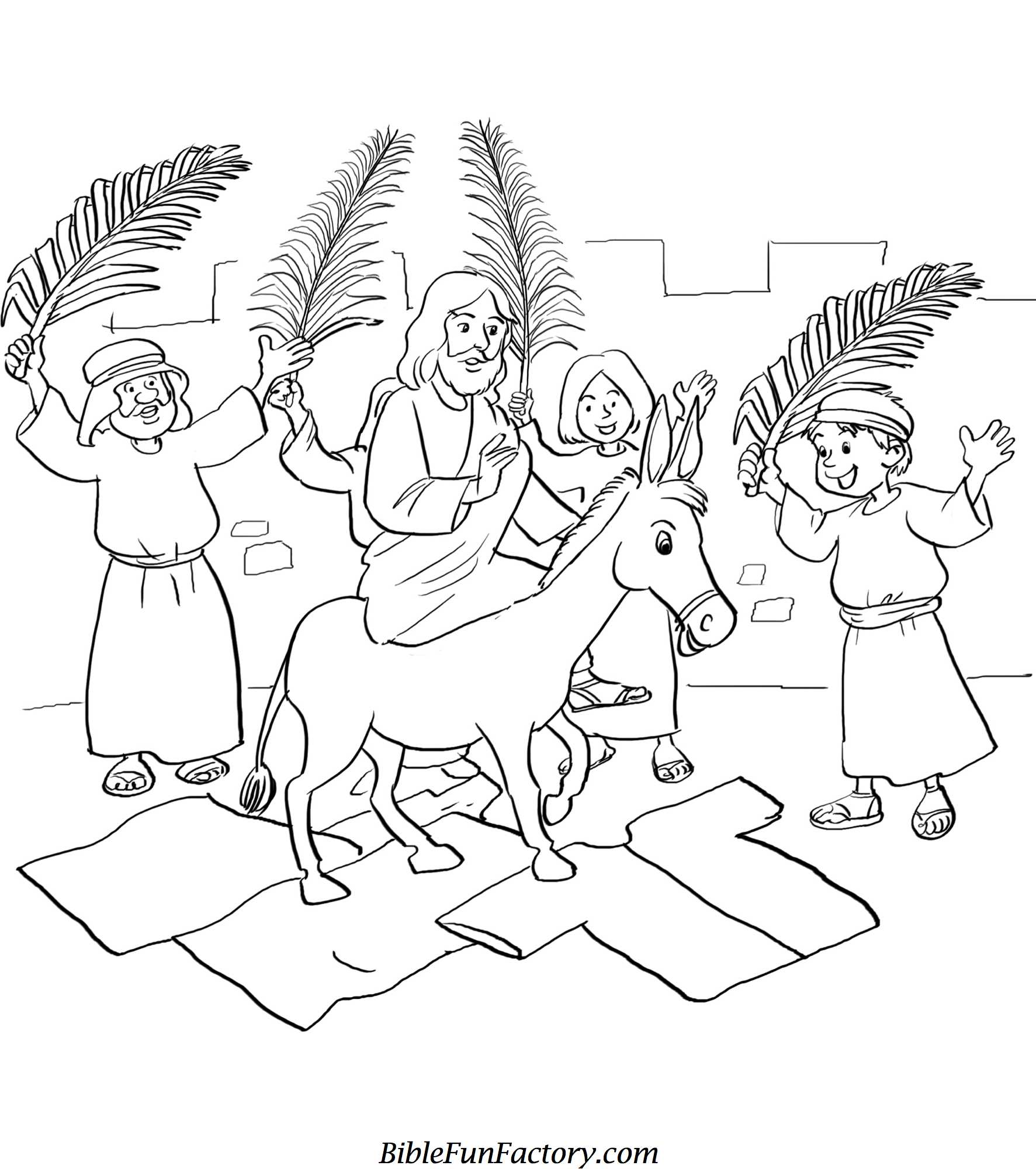 coloring bible story pictures for sunday school baby moses coloring page coloring home sunday for school story coloring pictures bible