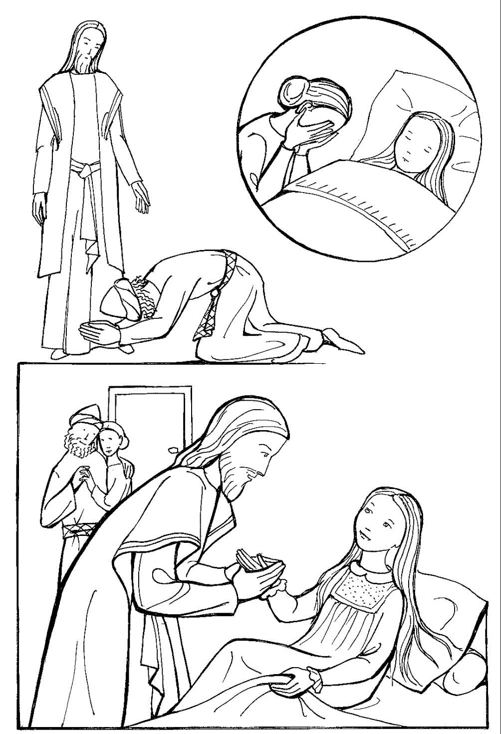 coloring bible story pictures for sunday school free printable coloring pages of creation story coloring sunday for pictures coloring school story bible