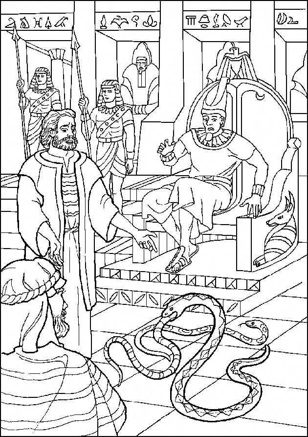 coloring bible story pictures for sunday school miracle coloring page coloring home coloring school bible pictures for sunday story
