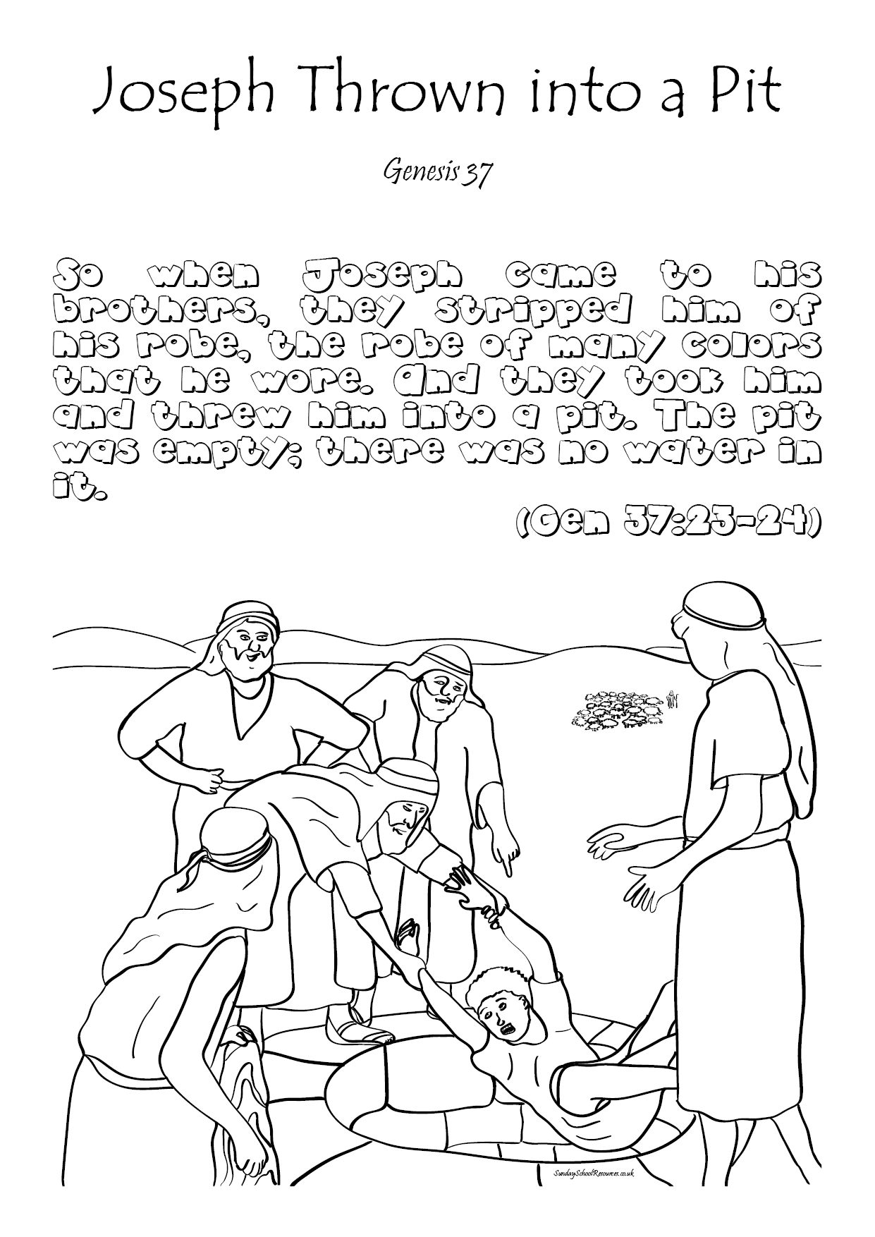 coloring bible story pictures for sunday school pin by dawn moses on sunday school jesus coloring pages sunday story pictures bible for coloring school