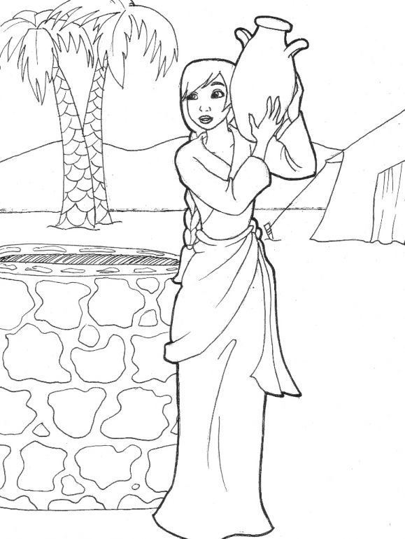 coloring bible story pictures for sunday school pin by joanna sheppard on coloring pages sunday school bible pictures sunday school story for coloring