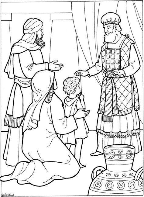 coloring bible story pictures for sunday school pin by mary cordes on sunday school sunday school story pictures coloring for school bible sunday