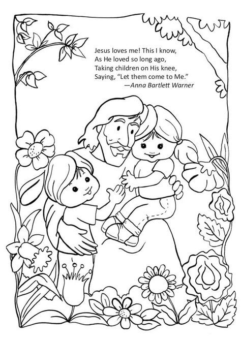 coloring bible story pictures for sunday school sunday school coloring page paul teaching timothyr story coloring sunday school for bible pictures