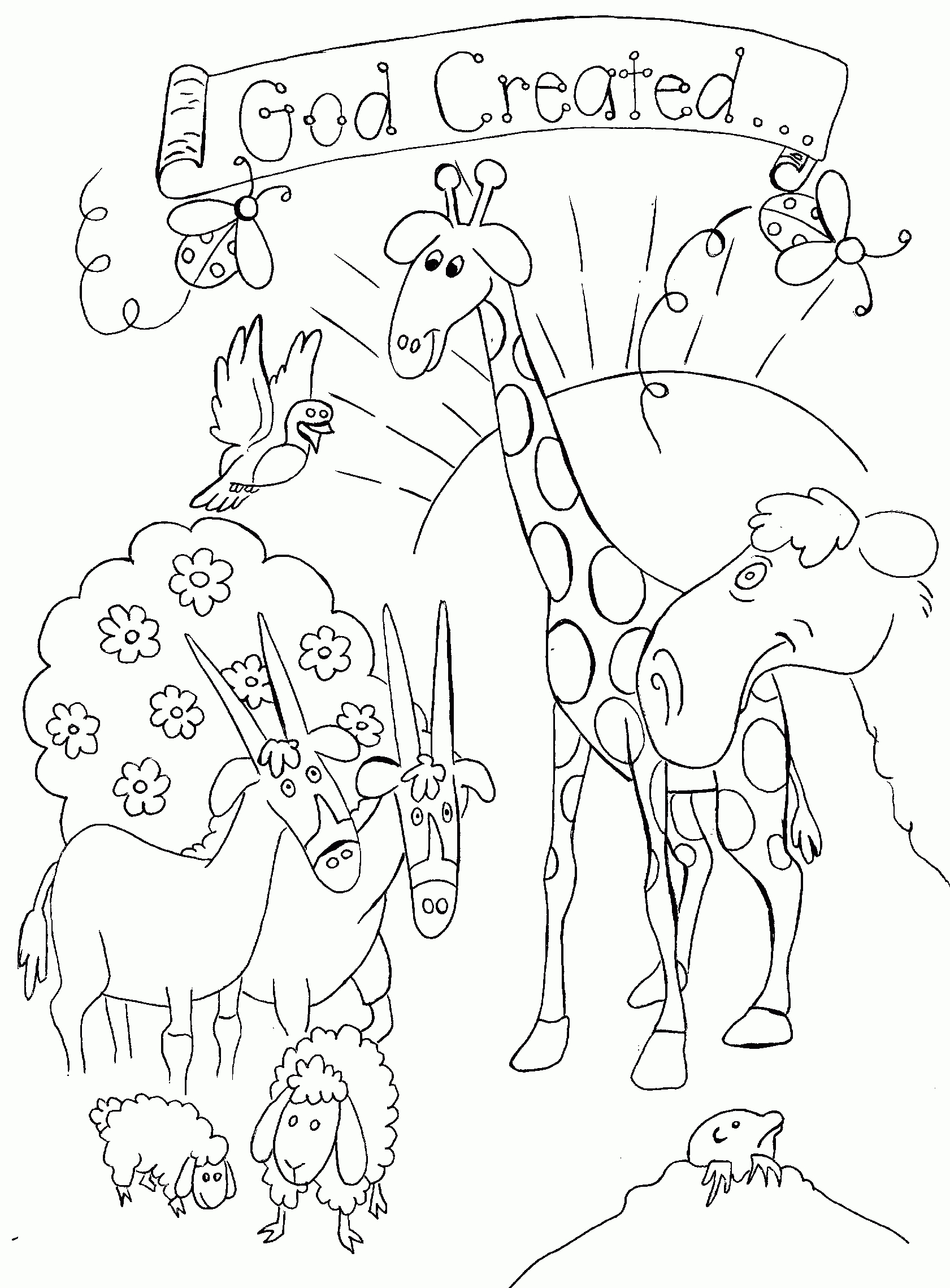 coloring bible story pictures for sunday school sunday school joseph bible coloring pages coloring bible pictures school story sunday for