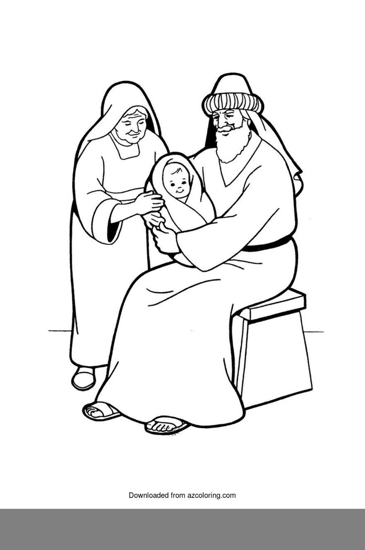 coloring bible story pictures for sunday school the christmas story in coloring pages for preschool bible pictures for sunday coloring story school