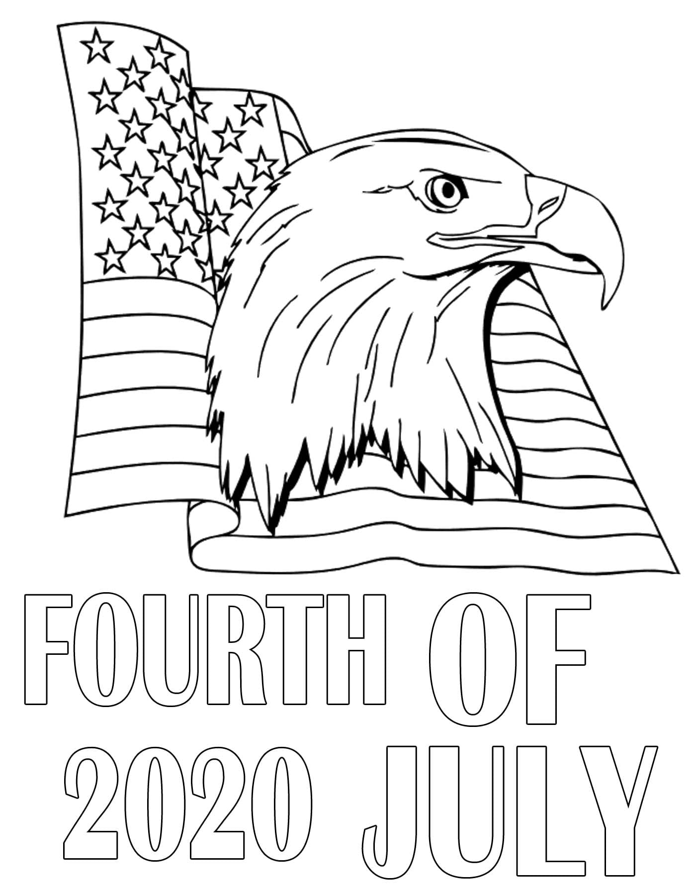 coloring book day 2020 coloring girl pages soldier 2020 coloring pages for coloring 2020 day book