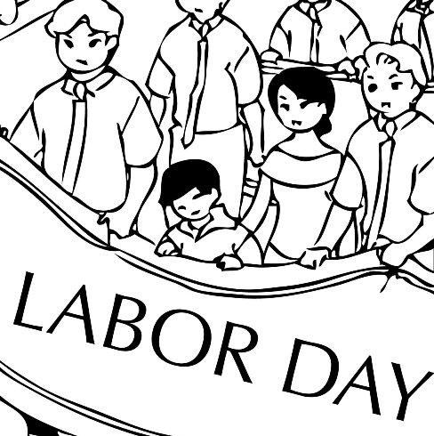 coloring book day 2020 earth day 2020 coloring page cal water 2020 coloring day book