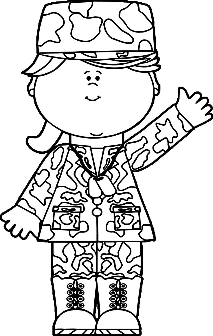 coloring book day 2020 first day of school 2020 coloring page twisty noodle coloring 2020 book day
