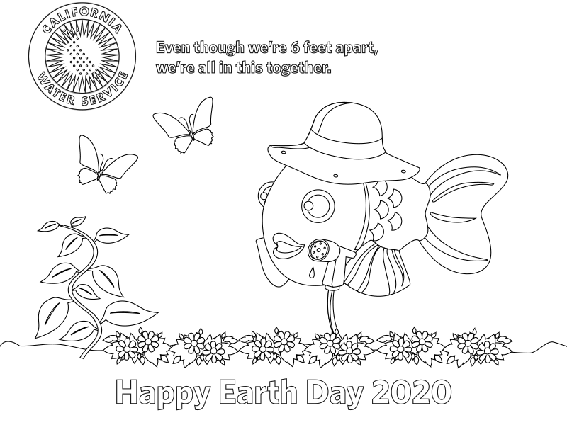 coloring book day 2020 first day of spring 2020 coloring page twisty noodle 2020 coloring book day