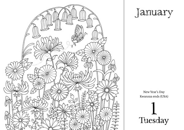 coloring book day 2020 happy new year 2020 coloring pages coloring home coloring book day 2020