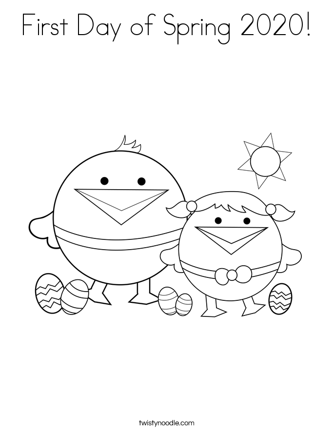 coloring book day 2020 valentine39s day 2020 coloring pages coloring home day 2020 book coloring
