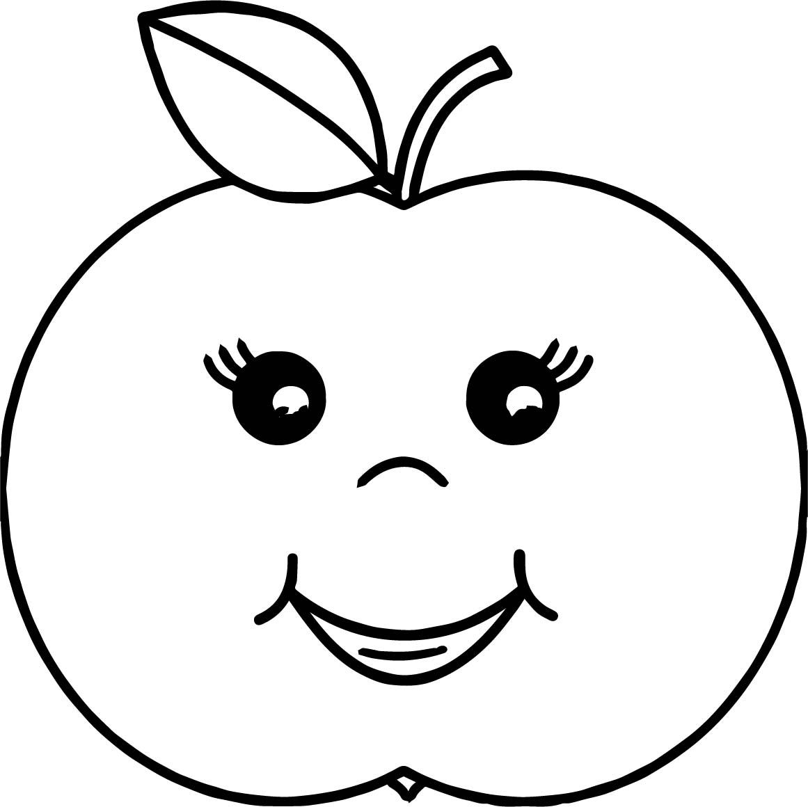 coloring candy apples apple drawing for kids google search apple coloring coloring apples candy