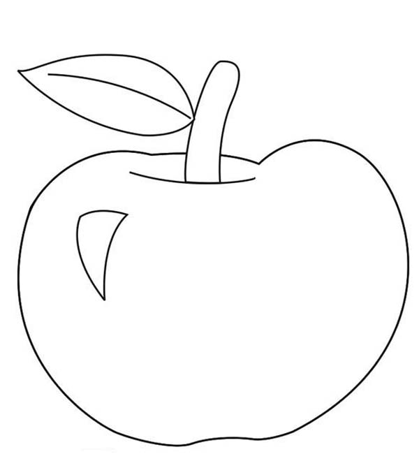 coloring candy apples apple theme toffee caramel apple coloring page candy apples coloring