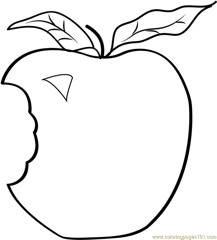 coloring candy apples candy apple coloring pages candy coloring apples