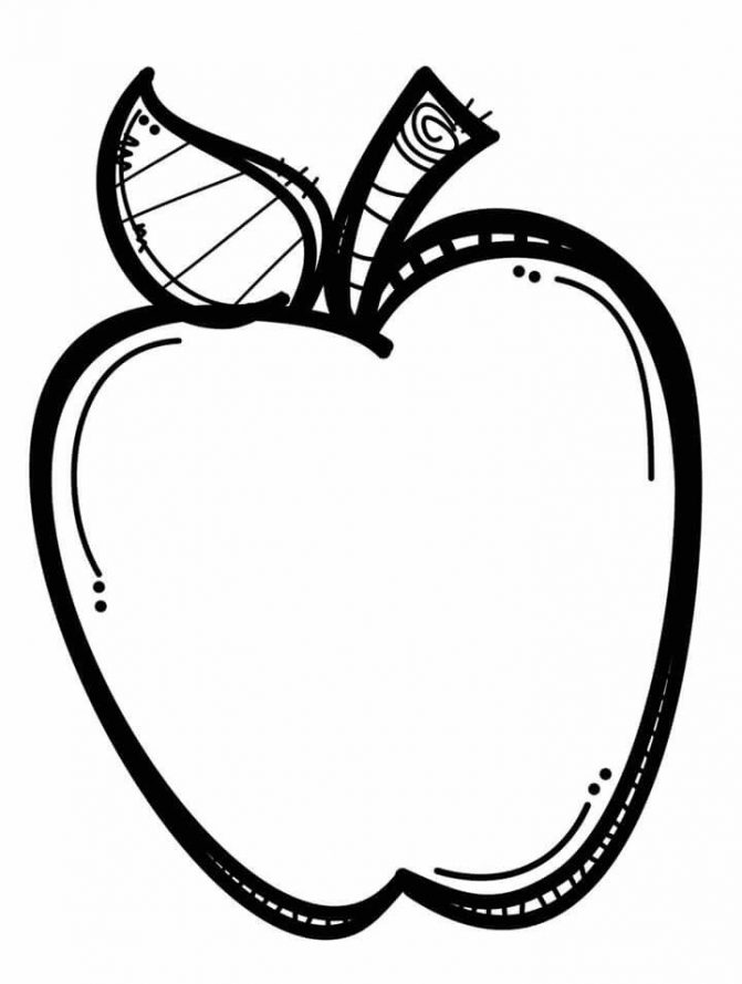 coloring candy apples candy black and white clipart free download on clipartmag candy apples coloring