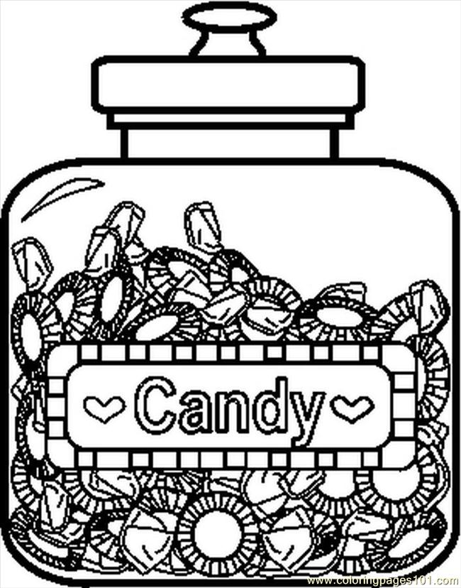 coloring candy apples caramel apple coloring page coloring pages coloring apples candy