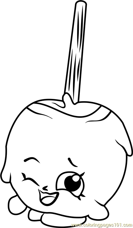 coloring candy apples coloring sheets of candy apples coloring pages apples coloring candy