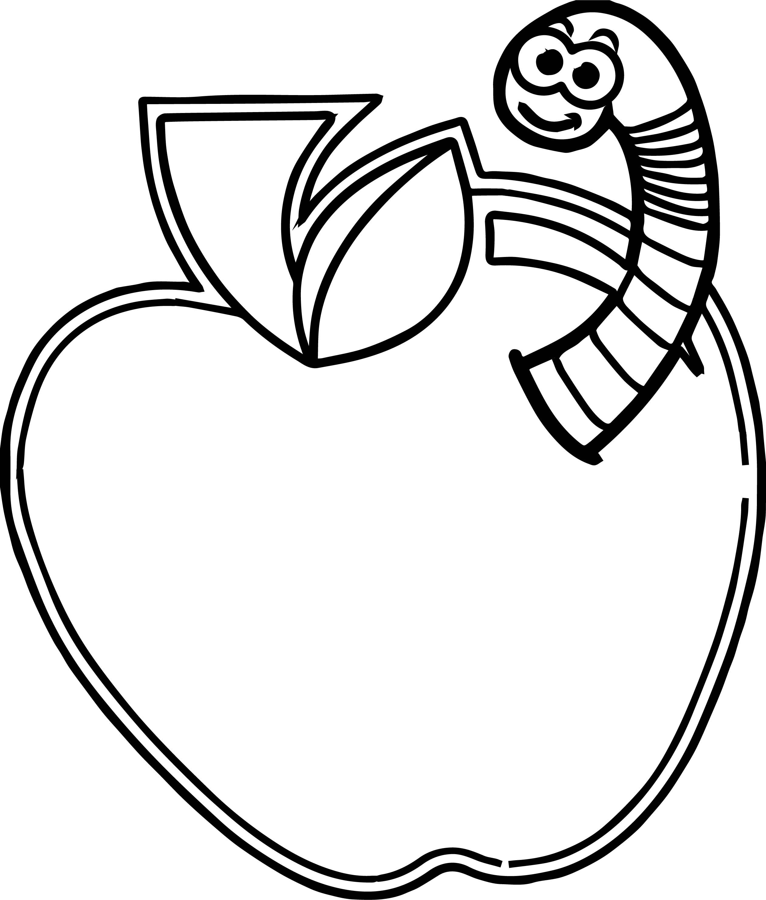 coloring candy apples picture of apple coloring page apples coloring candy