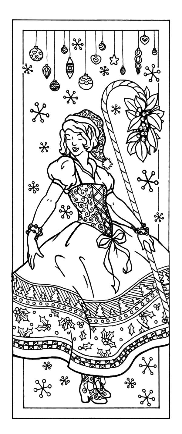 coloring christmas bookmarks christmas bookmarks coloring pages best place to color bookmarks christmas coloring