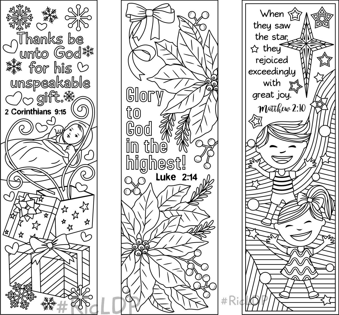 coloring christmas bookmarks pin on bookmarks bookmarks coloring christmas
