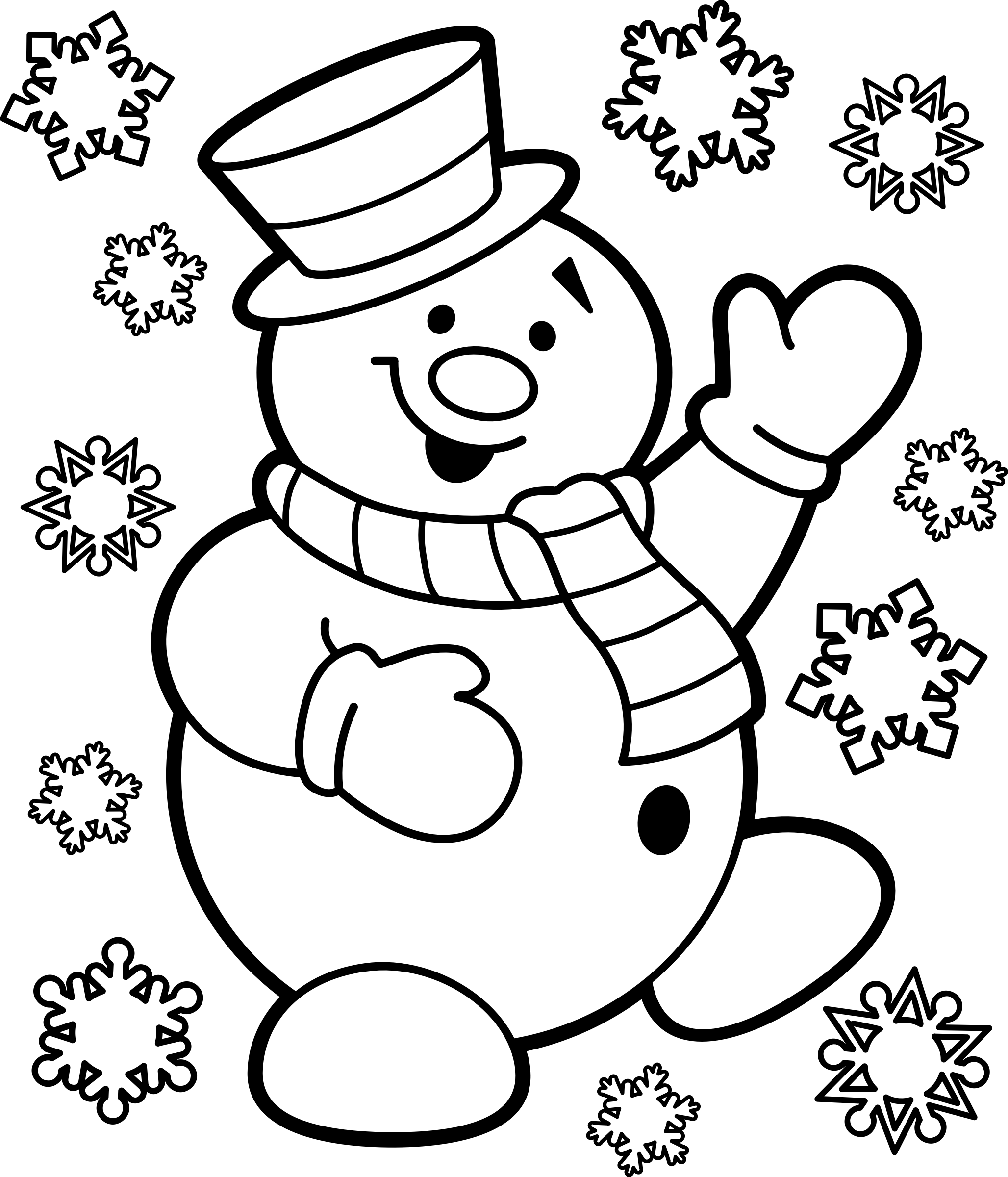 coloring christmas clipart black and white best christmas clipart black and white 7300 clipartioncom and black coloring clipart white christmas