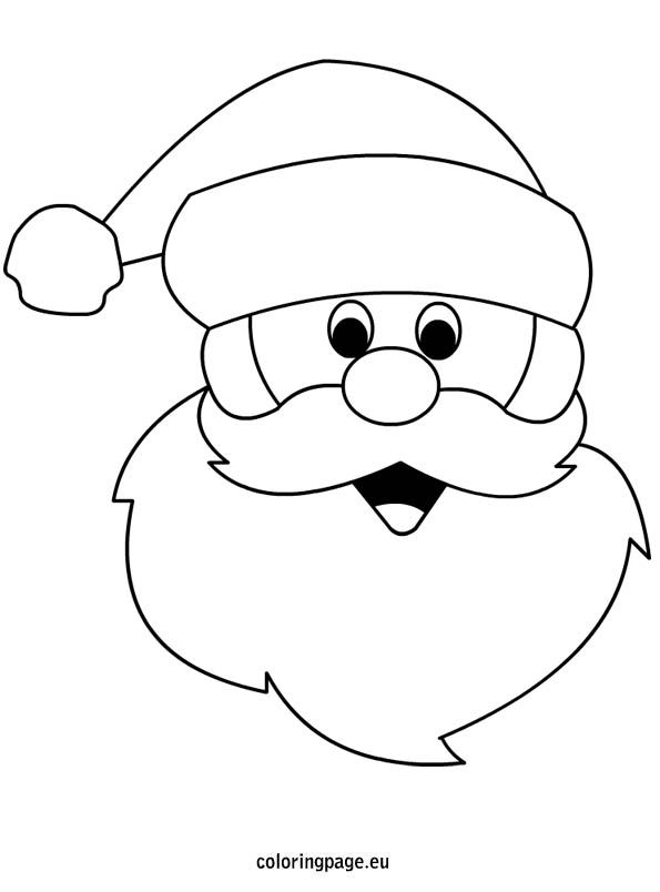 coloring christmas clipart black and white best christmas clipart black and white 7307 clipartioncom coloring christmas white and black clipart