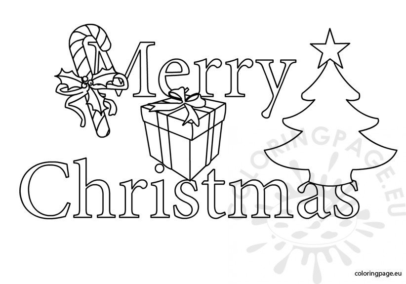 coloring christmas clipart black and white christmas icons black and white hd wallpaper and clipart christmas coloring white black and