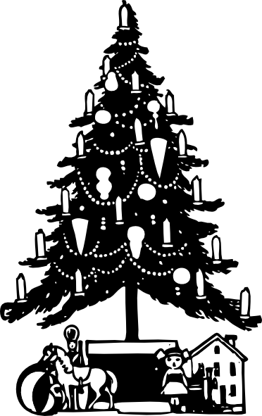 coloring christmas clipart black and white christmas penguin coloring page free clip art black white coloring christmas and clipart
