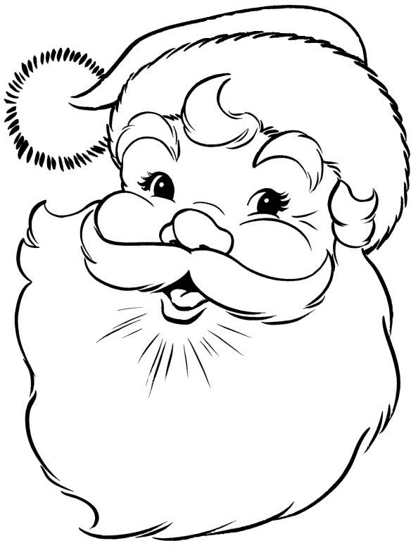coloring christmas clipart black and white christmas reindeer coloring page free clip art christmas and white coloring black clipart