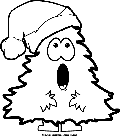 coloring christmas clipart black and white clip art christmas tree black and white clipart panda coloring black clipart white and christmas