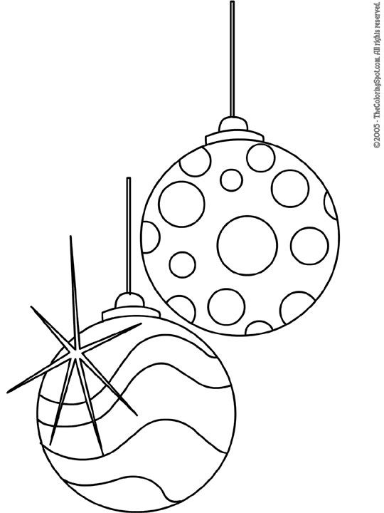 coloring christmas clipart black and white clip art snowman black white line art coloring christmas and coloring black clipart white