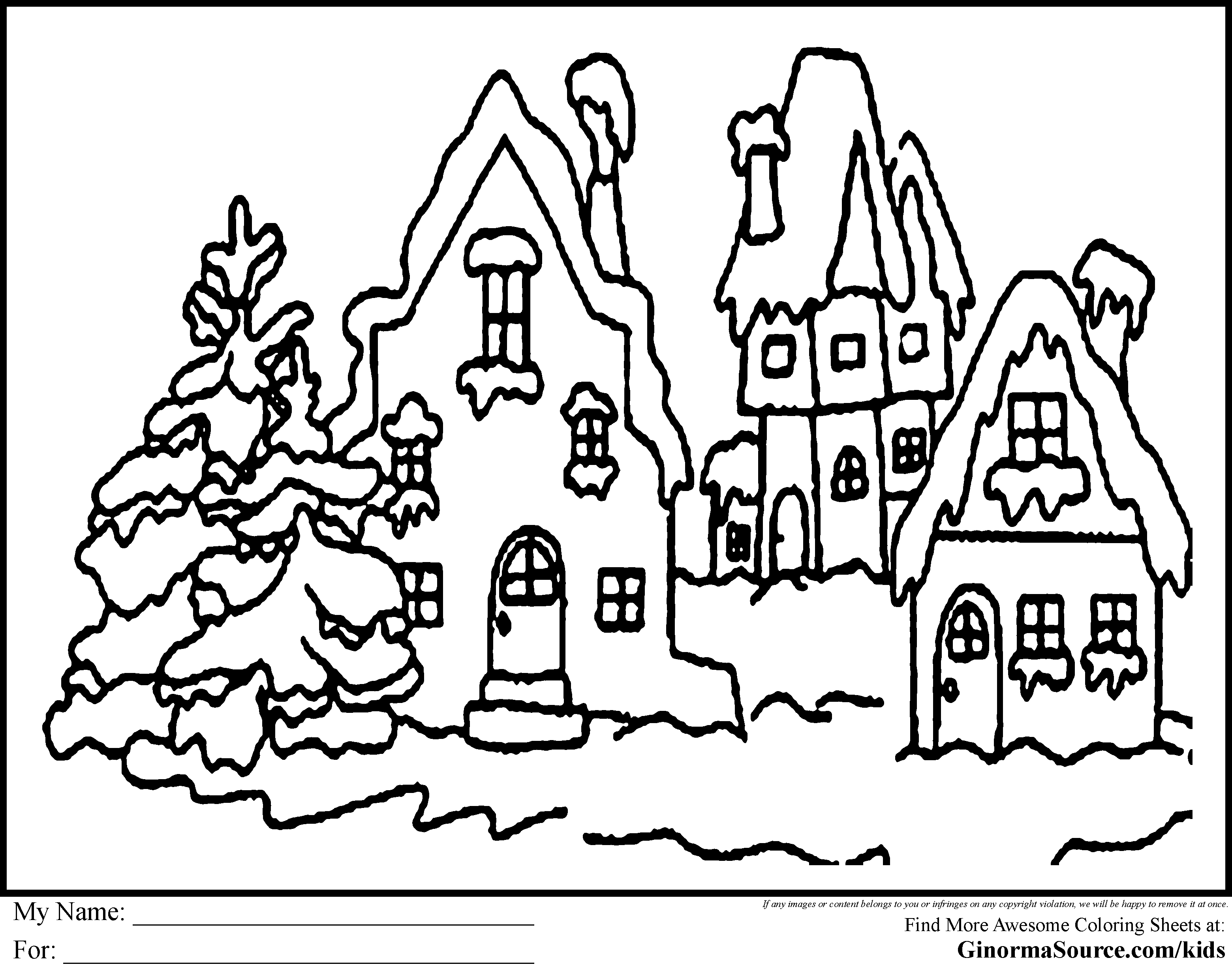 coloring christmas clipart black and white clipart of christmas ornaments to color 20 free cliparts white clipart coloring and christmas black