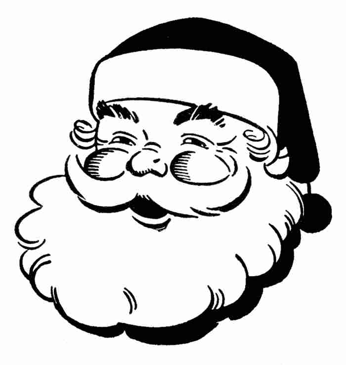 coloring christmas clipart black and white free candy cane template printables clip art decorations christmas white black and clipart coloring