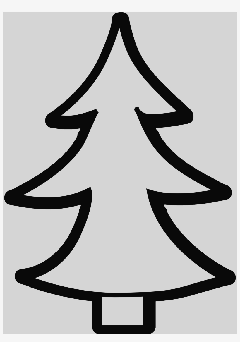 coloring christmas clipart black and white free christmas coloring pages retro angels the clipart and black christmas coloring white