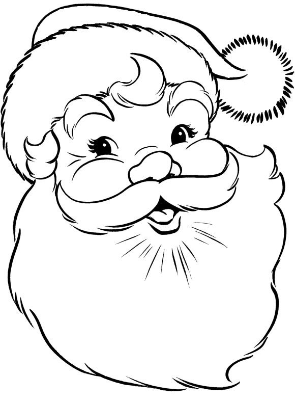 coloring christmas clipart black and white free printable christmas black and white clipart clipground coloring black and christmas white clipart
