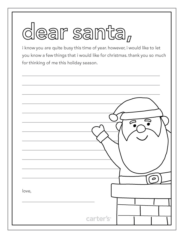 coloring christmas list for kids 25 best coloring pages for kids images by barbara sammon christmas for kids list coloring