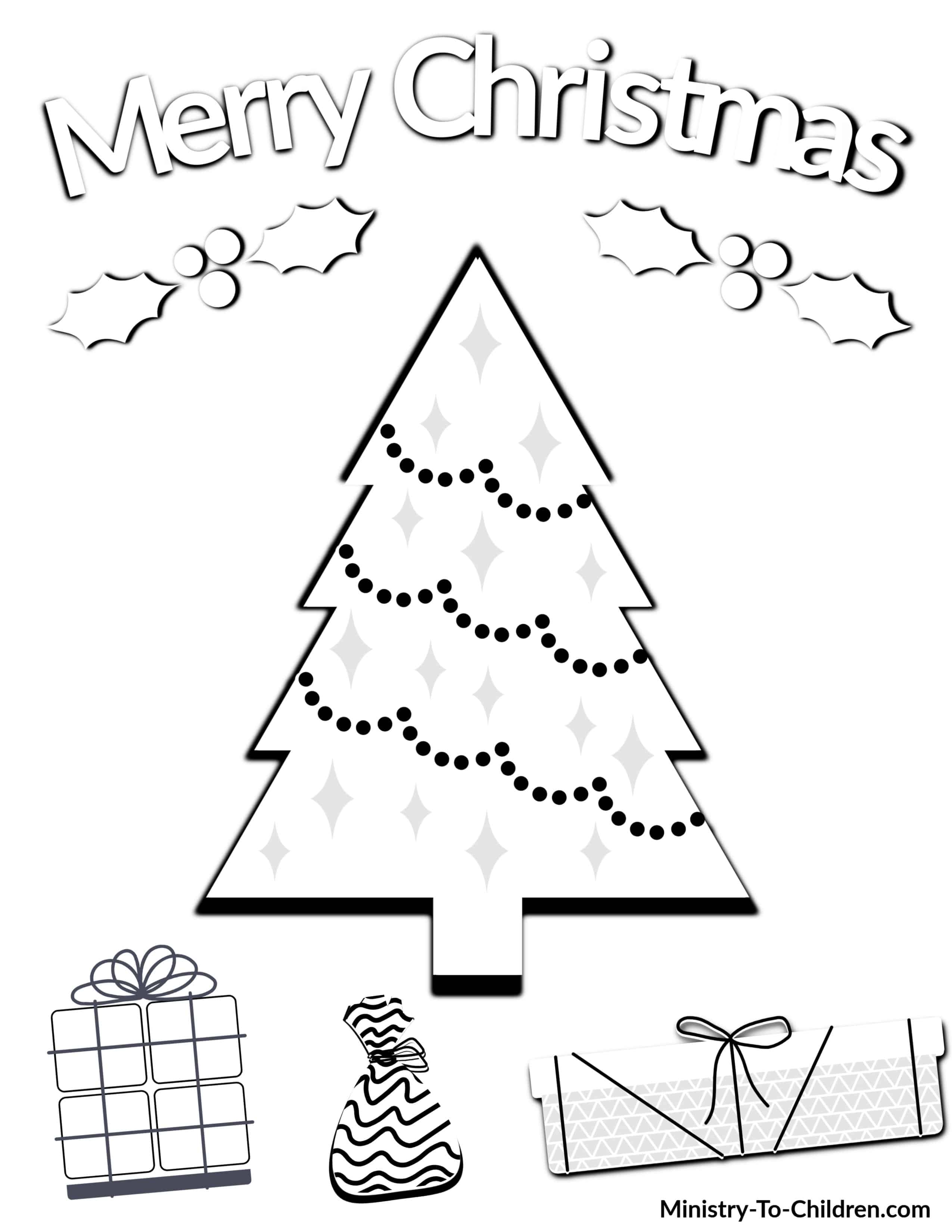 coloring christmas list for kids christmas coloring pages for kids ministry to children coloring for list christmas kids