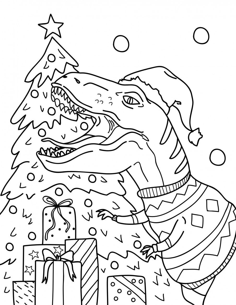 coloring christmas list for kids christmas wish list coloring page thousand of the best kids christmas list coloring for