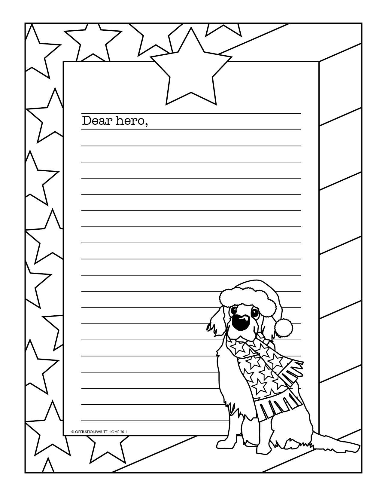 coloring christmas list for kids my christmas wish list activity for kids thrifty mommas tips for coloring kids christmas list