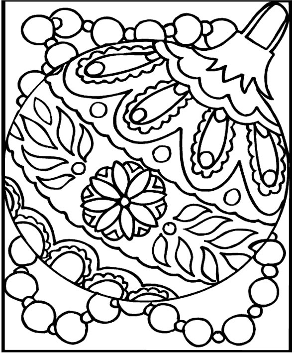 coloring christmas list for kids wish list for christmas santa coloring pages printable for christmas list coloring kids