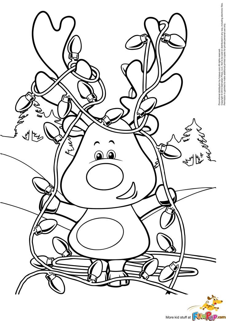 coloring christmas pages 5 christmas coloring pages your kids will love christmas coloring pages