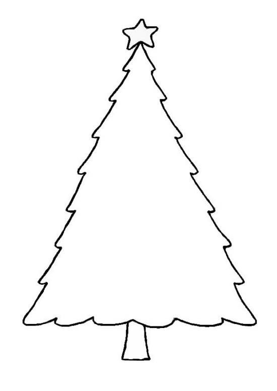 coloring christmas tree black and white black and white clipart christmas tree free download on and christmas coloring black white tree