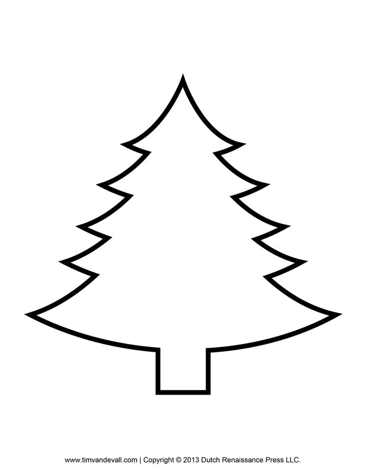 coloring christmas tree black and white black and white tree drawing free download on clipartmag tree christmas coloring and white black