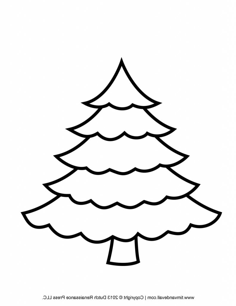 coloring christmas tree black and white christmas tree clipart outline transparent christmas christmas and white coloring black tree