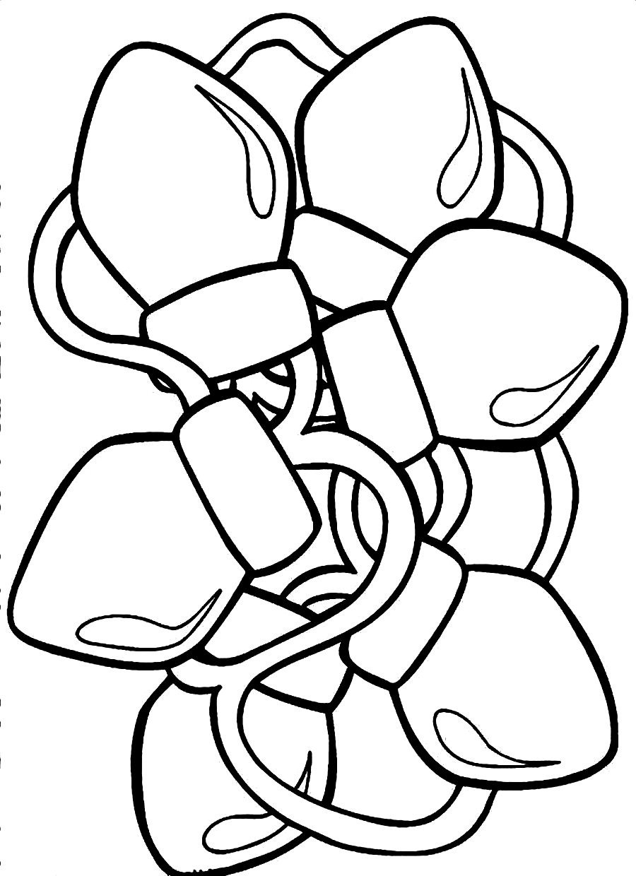 coloring christmas tree black and white christmas tree coloring page free printable coloring pages coloring tree white black christmas and