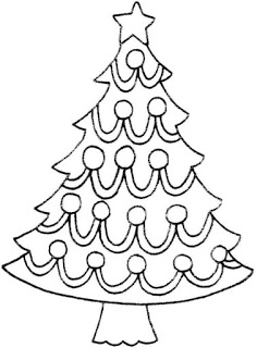 coloring christmas tree black and white free christmas tree clip art black and white download and christmas black tree coloring white
