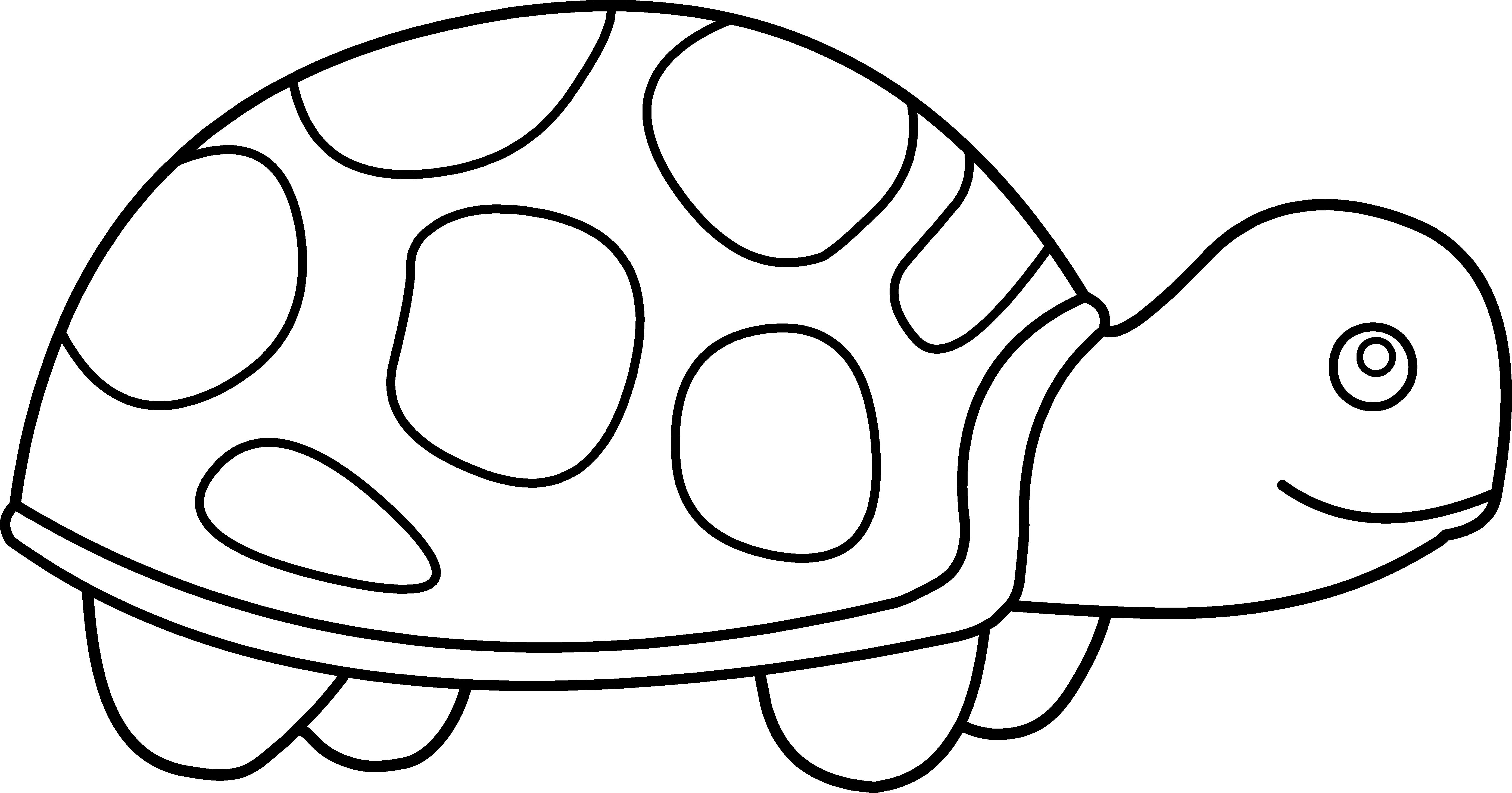 coloring clipart for kids clipart panda free clipart images clipart for kids coloring
