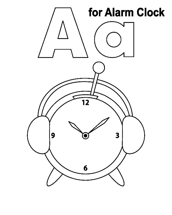 coloring clock for kids clock what time is it coloring pages best place to color for clock kids coloring